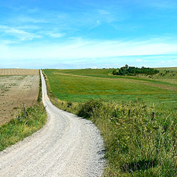raw-land