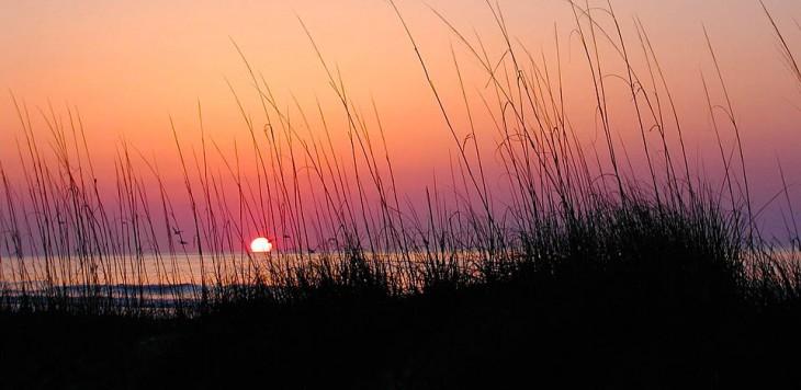 sc-sunsetbeach