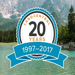 LandU-Anniversary