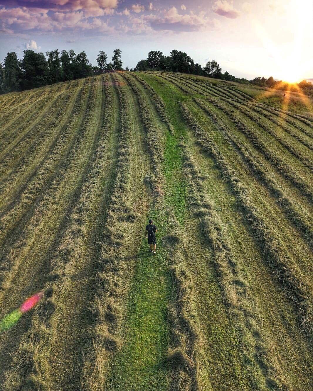 Winnakee Land Trust