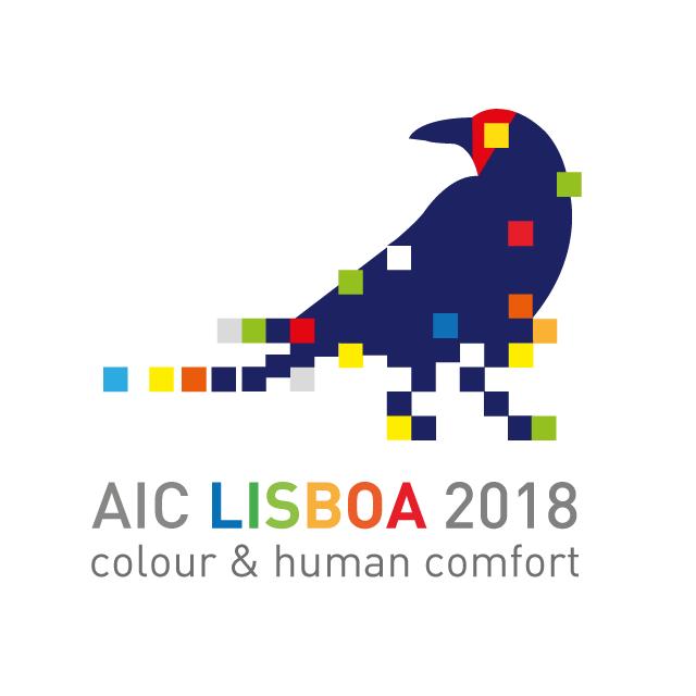 AIC 2018
