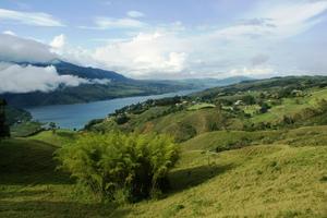 124165979902 valle darien lago calima rutas colombia