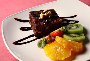 Fnd palmanova fondo gastronomia