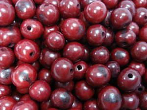 Acai fruit tropical fruits brazil
