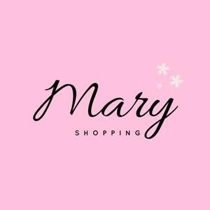 Mary %285%29