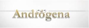 Marca androgena sl