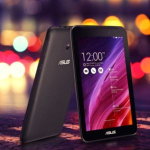 newasus_fonepad_7_lte_me372cl__1_yr_asus_wrty_factory_refreshed_1439025836_69a01b41