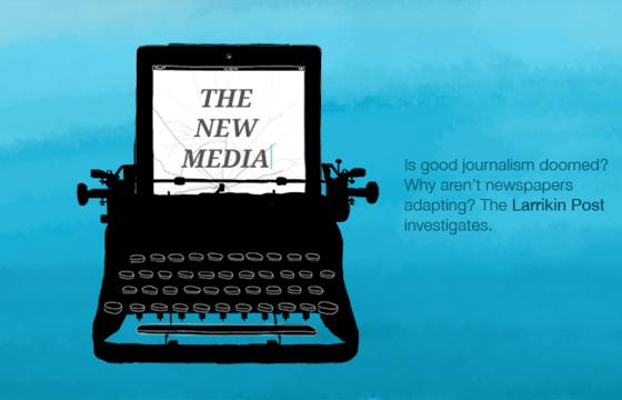 Newmedia-cover