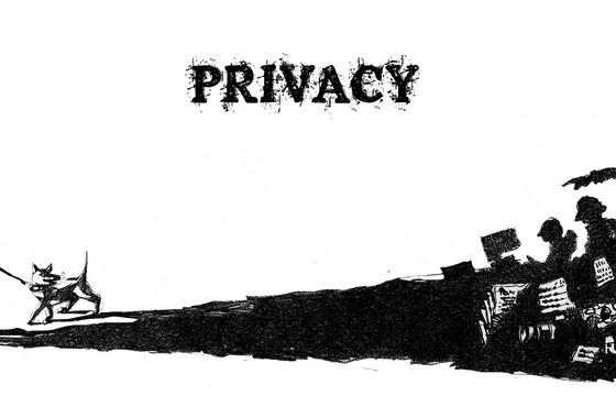 Privacy_2x