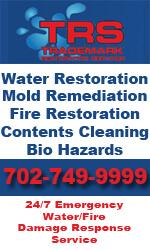 Trademark Restoration Services, Inc.