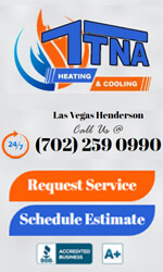 T N A Heating & Cooling
