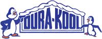 Website for Dura Kool Aluminum Products, Inc.