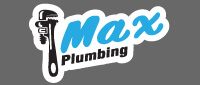 Website for Mike's Drain & Plumbing LLC