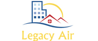 Website for Legacy Air