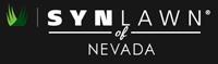 Website for Synlawn, LLC