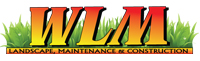 Website for WLM
