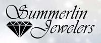 Website for Summerlin Jewelers