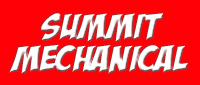 Website for Summit Mechanical LLC