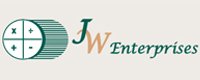 Website for J W Enterprises, LLC