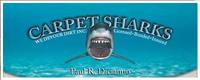Website for Carpet Sharks