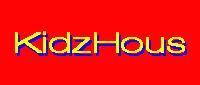 Website for KidzHous