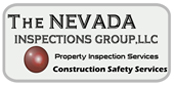 Website for The Nevada Inspections Group, LLC