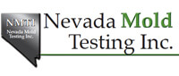 Website for Nevada Mold Testing, Inc