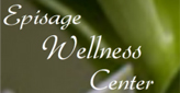 Website for Episage Wellness Center