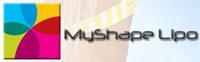 Website for MyShape Lipo
