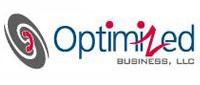 Website for Optimized Business, LLC