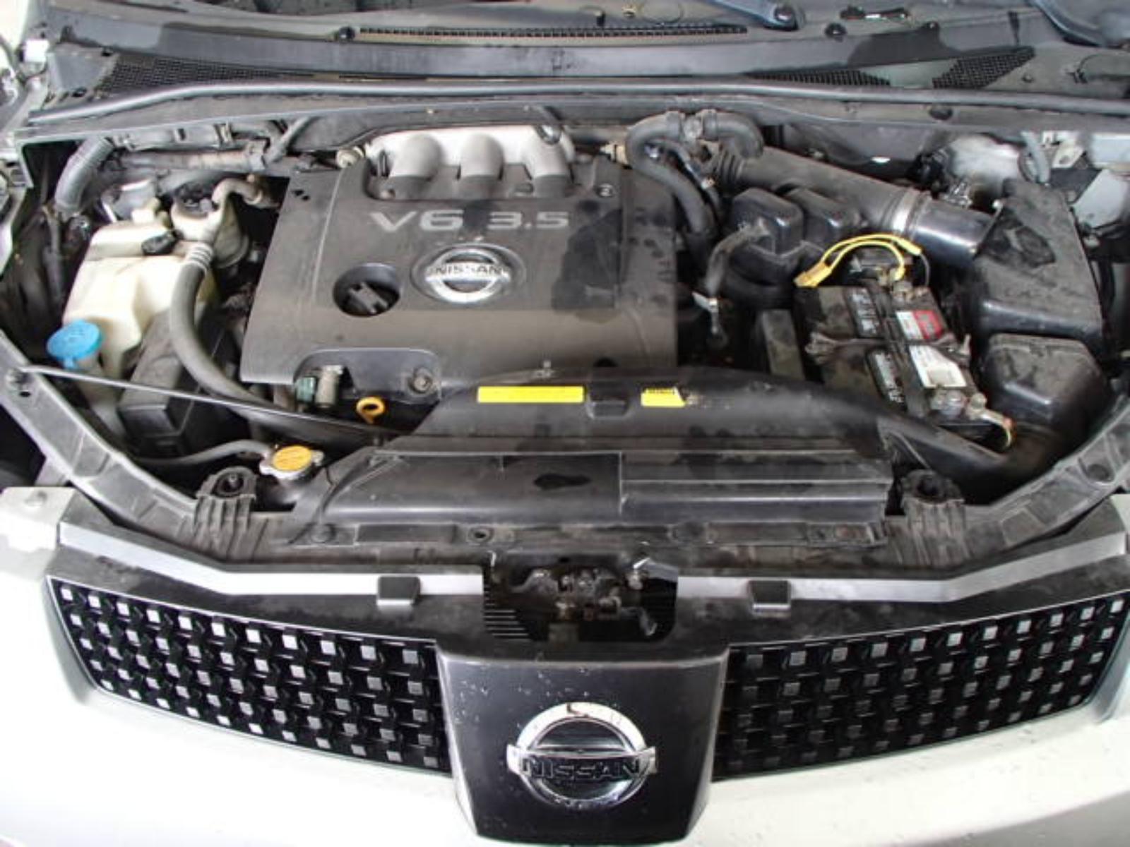 2006 Nissan Maxima Motor Mount Diagram Trusted Wiring Quest 2004 Engine Circuit U2022 Pontiac Grand Prix