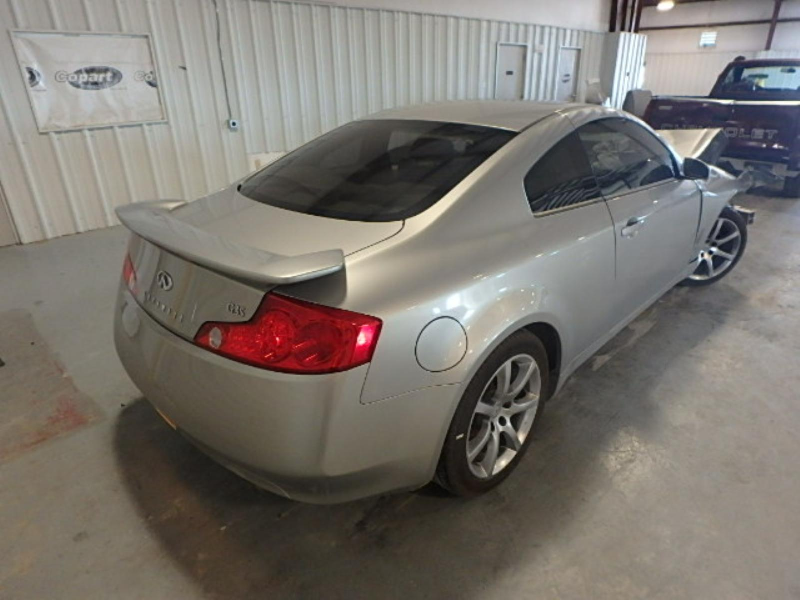 infinity detailing car a net mirror progress forum infiniti care shit for coupe holy sale its paint restoration