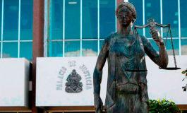 Fiscalía pide pena máxima para asesinos de ambientalista Berta Cáceres