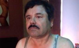 """Juicio """"El Chapo"""": decomisos, huracanes y adictos a cocaína"""