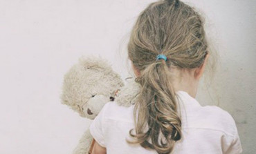 Congreso peruano aprueba la castración química para violadores de menores