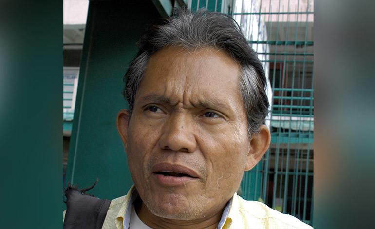 Adecabah cree que rebaja a combustibles norepercutirá en valor de canasta básica