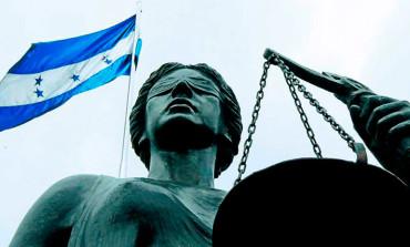 Congreso entrega a la CSJ reformas a la Ley de Privación de Dominio