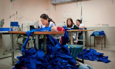 Nuevos negocios se abrirán con reformas al 1.5%