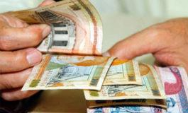 Honduras cerró 2018 con una inflación del 4,22 %