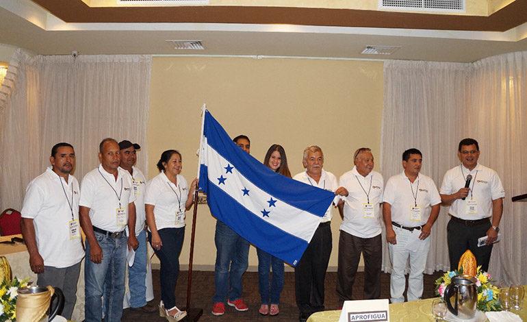 Productores de cacao tienen nueva junta directiva