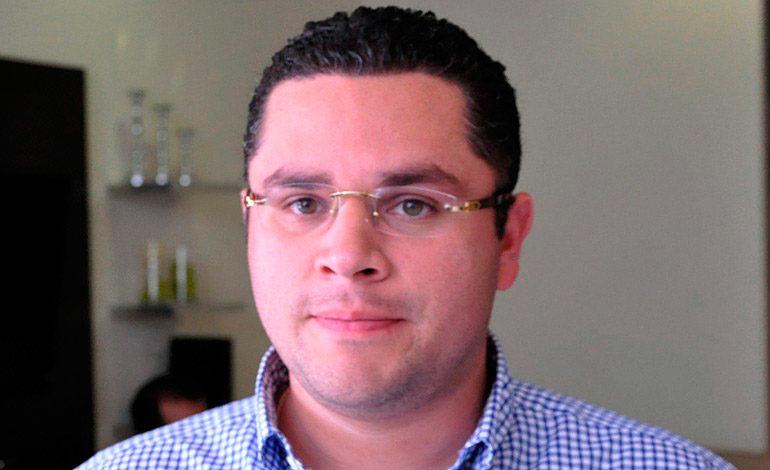 David Chávez: Oposición no tiene propuestas solo críticas
