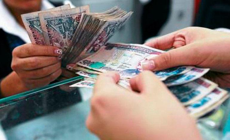 Se registra aumento de 14% en depósitos y liquidez aceptable