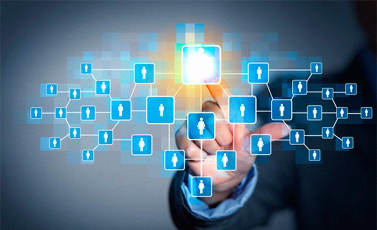 Impulsan ruedas de negocios virtuales