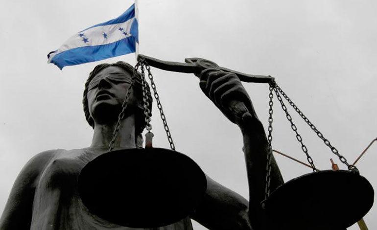 Nuevo Código Penal aumenta penas contra el delito de corrupción
