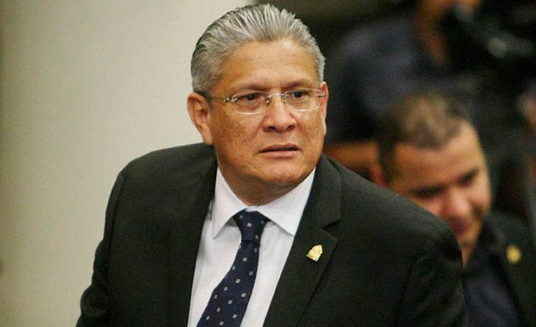 """Edras Amado López: Piden penas para los que sacaron a """"Mel"""""""