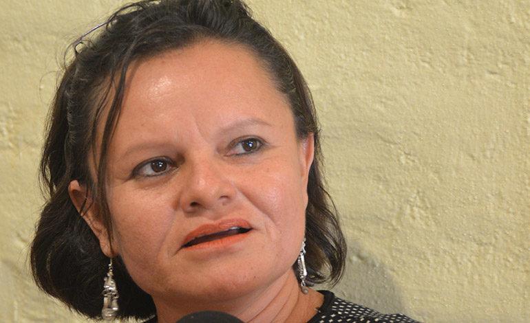 Transformemos Honduras aboga por el retorno del 60 por ciento