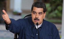 Exfiscal de Venezuela acusa a Maduro de la muerte de Óscar López ante la CPI