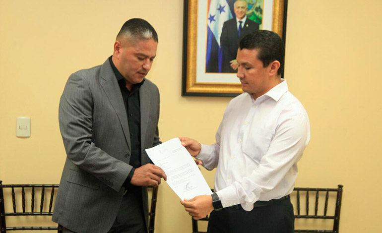 Extraditados al regresar deben pagar con cárcel