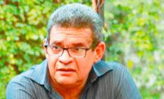 Emilio Ernesto Fonseca Batres: ¡Nuestra moneda debería llamarse Morazán!