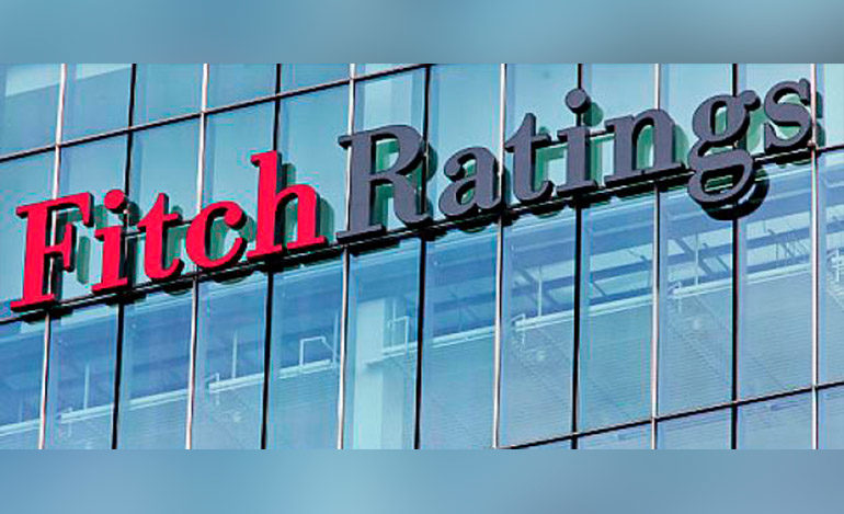 Fitch Ratings otorga nota crediticia A+ al BCIE